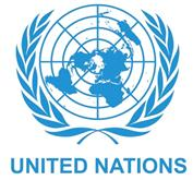 IRIMC official letter to UN Secretary General