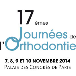Dental events that will be held in France > IRI Medical Council