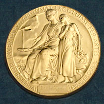 2019 Nobel Laureates for Medicine announced