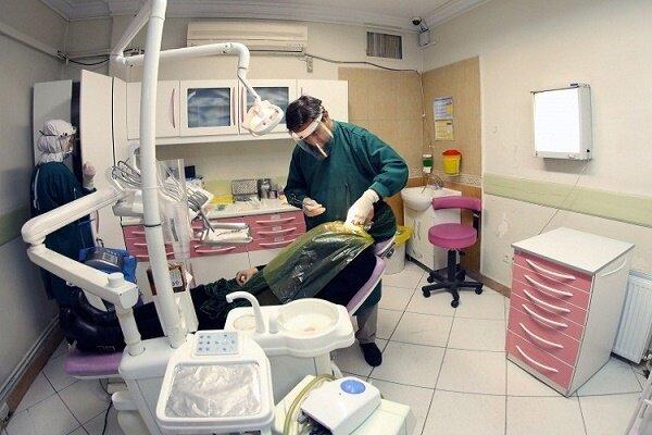 مطب های اهواز زیر ذره بین نظام پزشکی