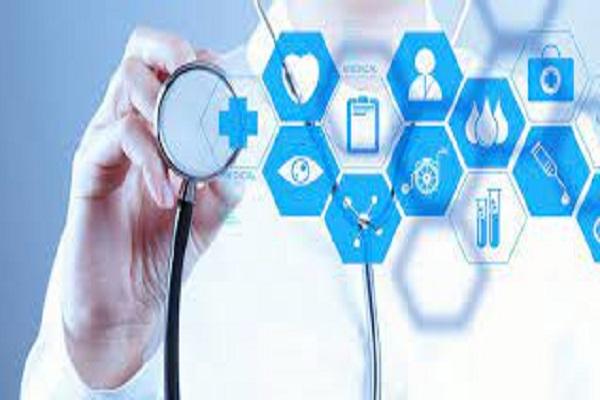 عدم شفافیت مالی؛ پاشنه آشیل بهداشت کشور