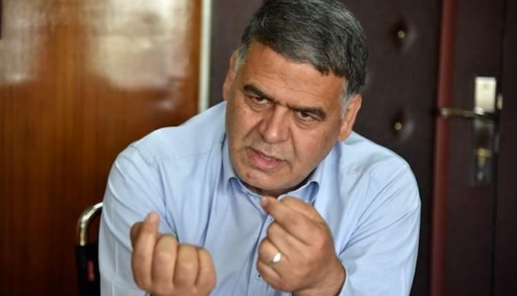 ترخیص بیماران غیر کرونایی از بیمارستانها؛ دستور وزارت بهداشت است